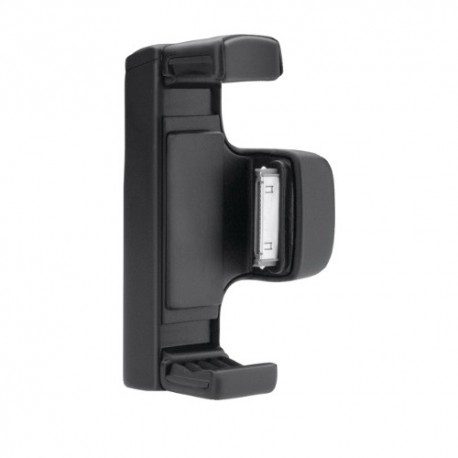 Belkin LiveAction Grip iPhone 4