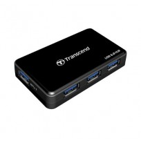 Transcend 4-port USB 3.0