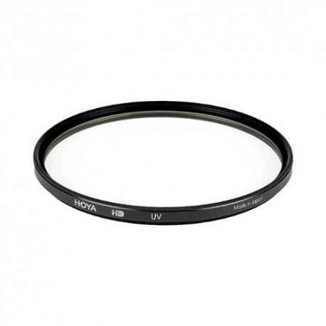 Hoya 72mm HD UV