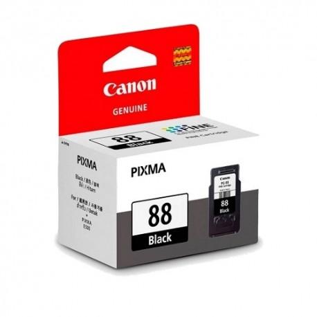 Canon Ink PG 88 E500 Black