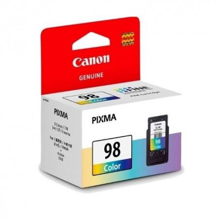 Canon Ink CL 98 Colour