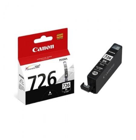 Canon Ink CLI 726
