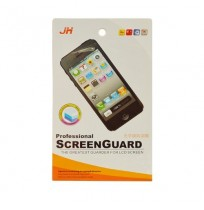Screen Guard Clear Lenovo K860