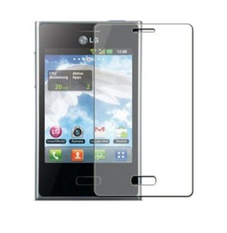 Indoscreen mask Premium LG Optimus L3