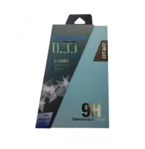 Otao Tempered Glass 0.33mm iPhone 5
