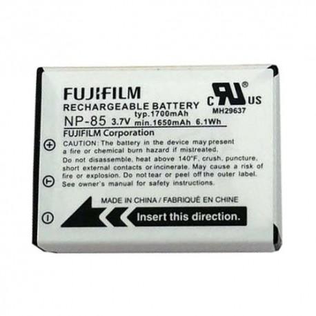 Fujifilm NP-85 W