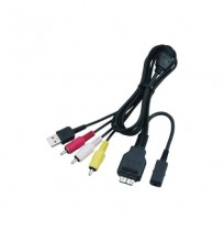 Sony AV MD2 Terminal Cable