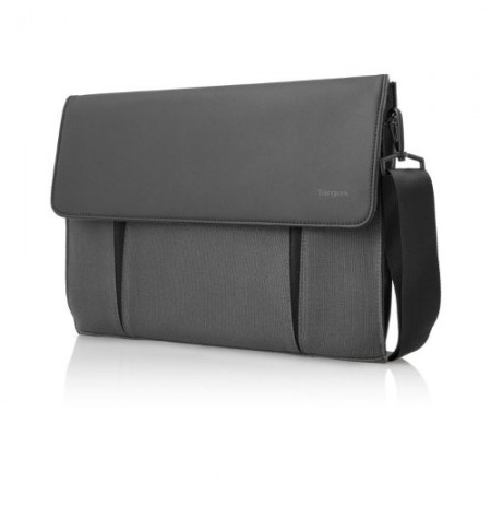 "Targus 14"" Ultrabook Canvas Slipcase"