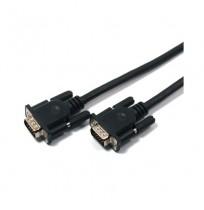 PowerSync VGA to VGA Cable 3m