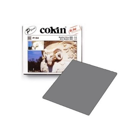 Cokin ND-8