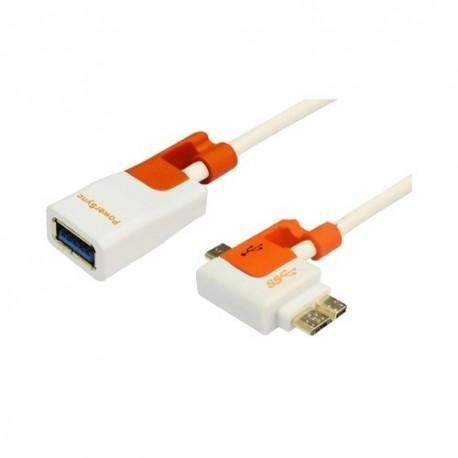 PowerSync Dual KROTGX0159-1