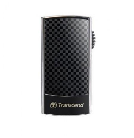 Transcend JetFlash 560 32GB