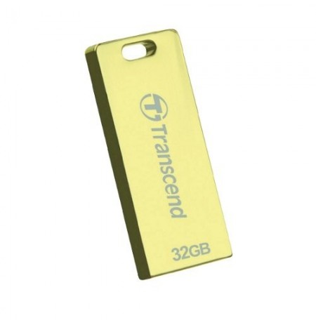Transcend 32GB Jetflash T3G