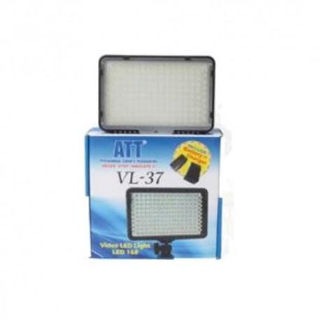 ATT LED VL-37