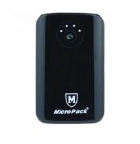 MicroPack P9000