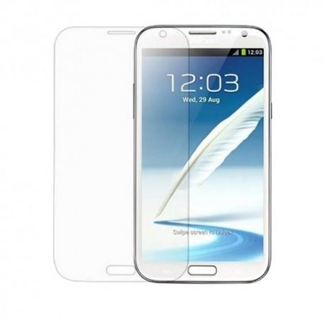 Indoscreen Mask Samung Galaxy Note 2 Premium