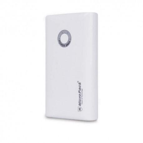 MicroPack P9000U 9000mAh