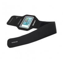 Capdase Sport Armband Zonic Plus