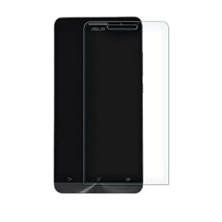 Indoscreen Mask Premium Asus Zenfone 6