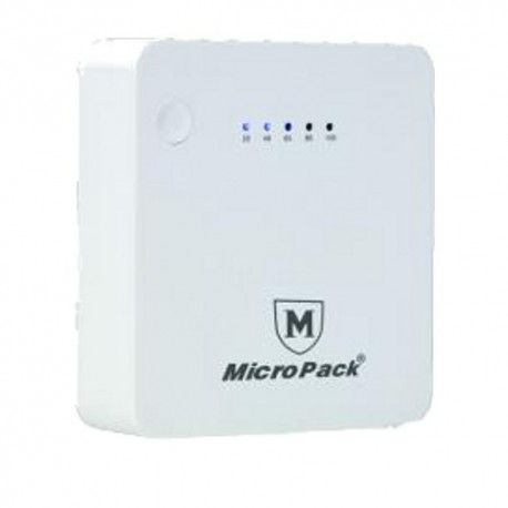 Micropack  P7800