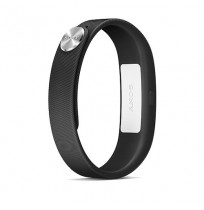 Sony Wristband A1 SWR110 Classic Large
