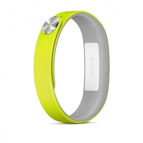 Sony Wristband A1 SWR110 Active Large