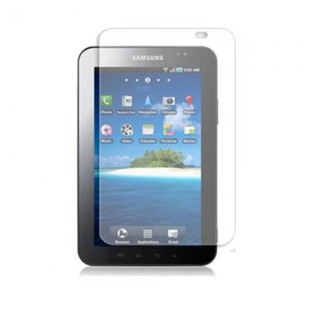 Screen Guard Samsung Galaxy Tab P1000 Anti Glare