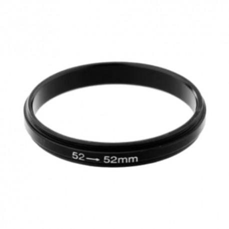 Ring Macro 52-52mm
