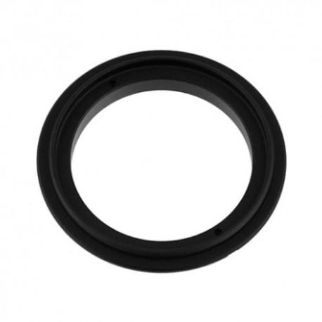 Ring Macro 55-55mm
