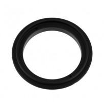 Optic Pro Ring Macro 55-55mm