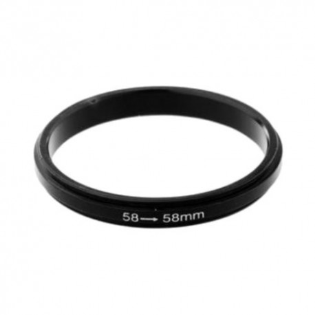 Ring Macro 58-58mm