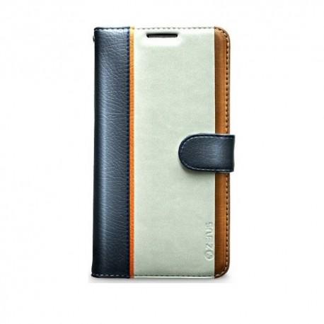 Zenus Masstige Fast Track Diary Galaxy S4