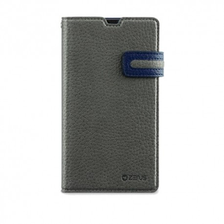 Zenus Masstige Modern Edge Case Sony Xperia Z