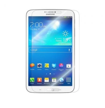 Screen Guard Samsung Galaxy S 8.0