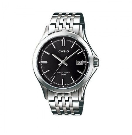 Casio Man Analog MTP1380D 1AVDF