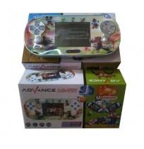 Advance Multiplayer AG V2V 64 Bit