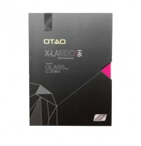 "OTAO 0.2mm iPhone 6 4.7"" Tempered Glass"