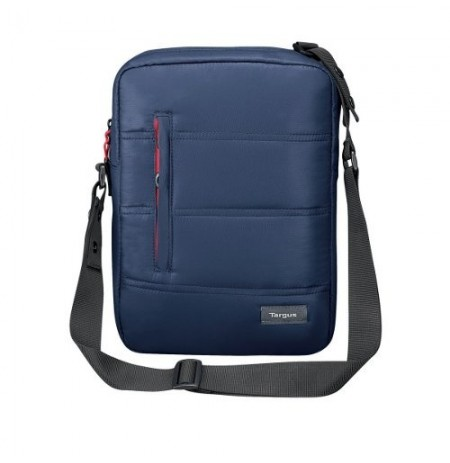 "Targus MacBook"" Crave II Messenger"