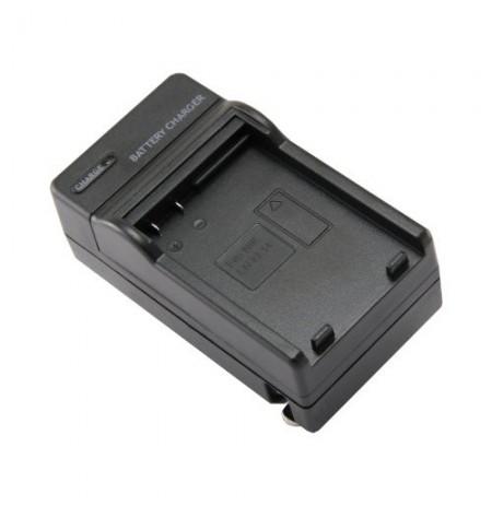 Nikon Charger EN-EL 14