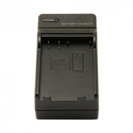 Nikon Charger EN-EL 15