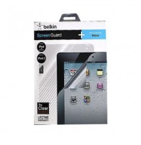 Belkin Trueclear Mirror for iPad 2