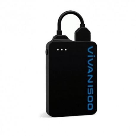 Vivan Power Lock 1500mAh