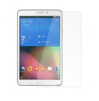 Indoscreen Mask Samsung Galaxy Tab 4 8.0 Premium