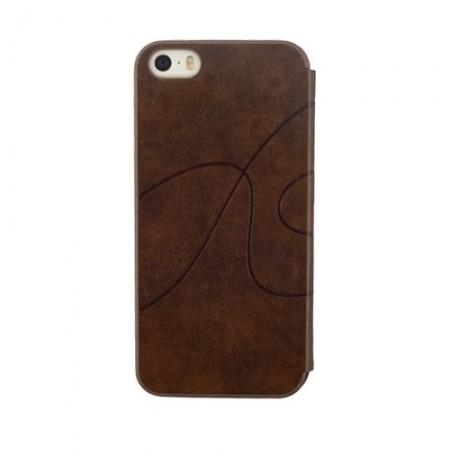 Kalaideng Oscar Leather iPhone 5