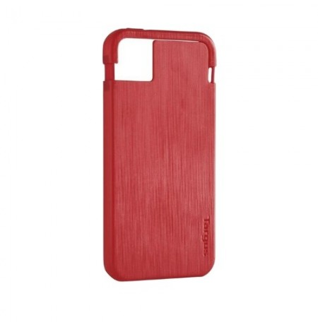 Targus Compression Fit iPhone 5