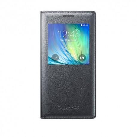 Samsung S-View Flip Cover Samsung Galaxy A5