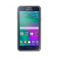 Samsung Galaxy A3 Protective Cover