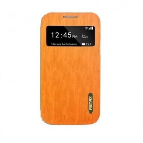 Remax Youth Samsung Galaxy S4 Mini