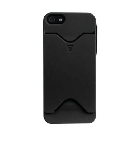 iEssentials Walletcase iPhone 5