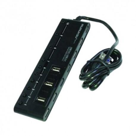 Mumuksu USB Hub 110